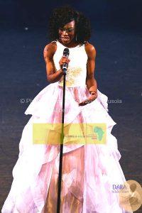 2015 Miss Ghana USA -264