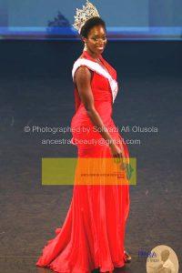 2015 Miss Ghana USA -266