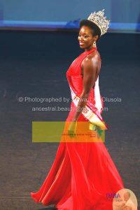 2015 Miss Ghana USA -267