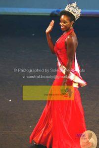 2015 Miss Ghana USA -269