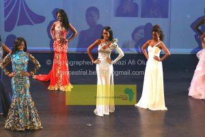 2015 Miss Ghana USA -271