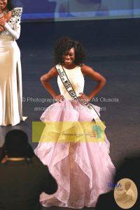 2015 Miss Ghana USA -274