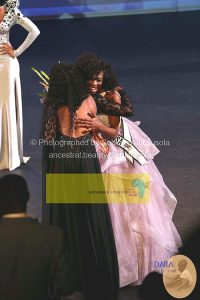 2015 Miss Ghana USA -275