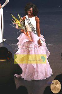 2015 Miss Ghana USA -276