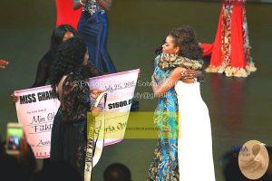 2015 Miss Ghana USA -279