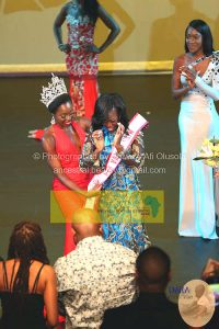 2015 Miss Ghana USA -284
