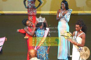 2015 Miss Ghana USA -288