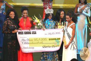 2015 Miss Ghana USA -289