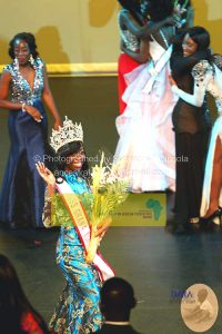 2015 Miss Ghana USA -292