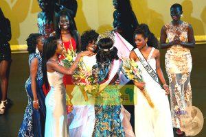 2015 Miss Ghana USA -294