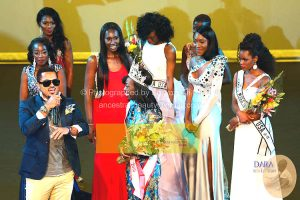 2015 Miss Ghana USA -298