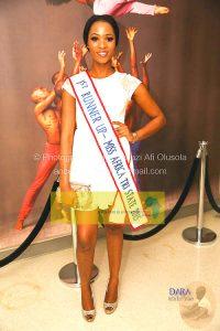 2015 Miss Ghana USA -305