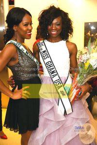 2015 Miss Ghana USA -307