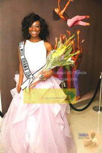 2015 Miss Ghana USA -308