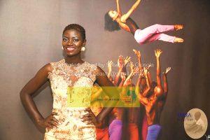 2015 Miss Ghana USA -310