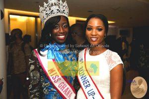 2015 Miss Ghana USA -317