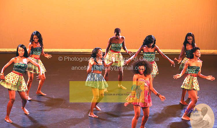 2015 Miss Ghana USA -50