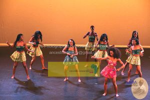 2015 Miss Ghana USA -52