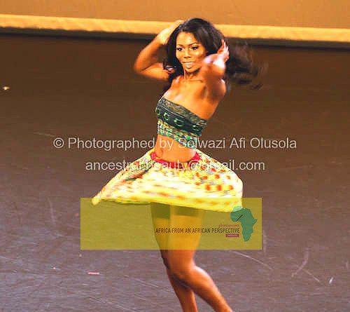 2015 Miss Ghana USA -57