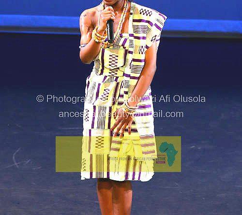 2015 Miss Ghana USA -80