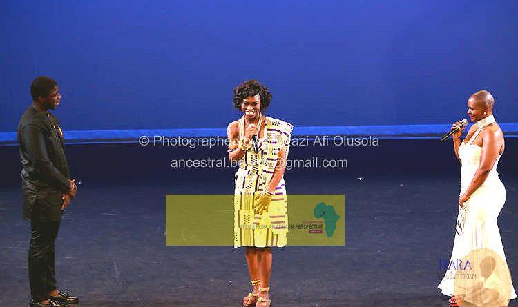 2015 Miss Ghana USA -81