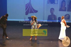 2015 Miss Ghana USA -88