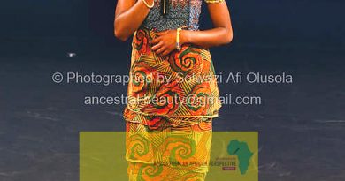 2015 Miss Ghana USA -92