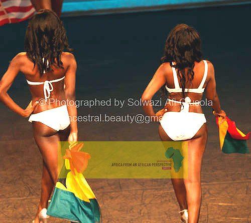 2015 Miss Ghana USA -98