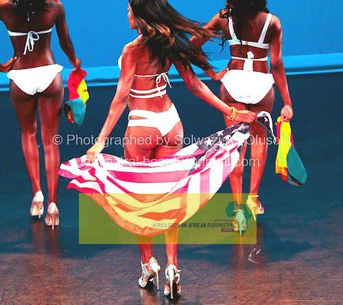 2015 Miss Ghana USA -99