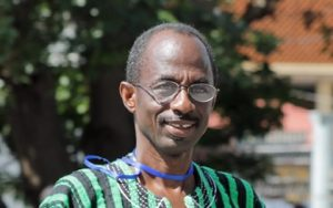 NDC General Secretary Nketia accused NPP of disregarding some tribes.