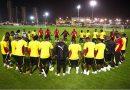 Avram Grant Names Black Stars Squad For Rwanda Qualifier