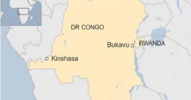 DR.Congo