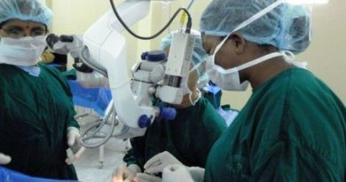 Doctors-surgery