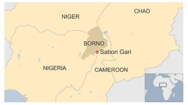 Nigeria_borno
