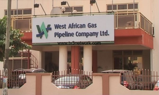 WAGPCo oversees the supply of gas through the West African Gas Pipelines from Nigeria to Ghana.