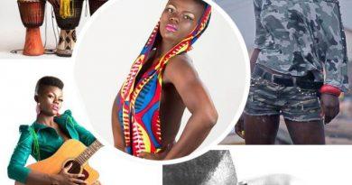 Wiyala images