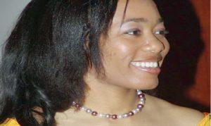 Dr. Ezenator Agyeman-Rawlings.