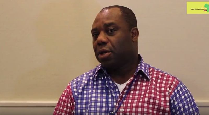 Dr. Matthew Opoku Prempeh - MP- Manhyia South