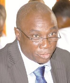 Dr_Kwabene_Donkor