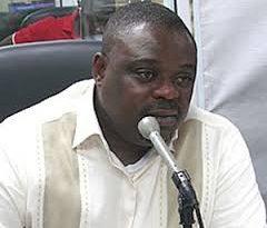 Koku Anyidoho Picture Credit Ghanaalive Tv