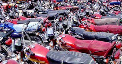 motorcycles-890x395_c