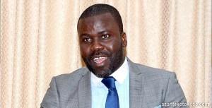 Kotokos New CEO Samuel Osei Kuffour Foto Source Ghanasoccernet