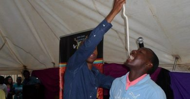 south-african-prophet-penuel-mnguni-snake-end-times-disciples-ministries