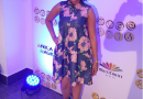Juliet Ibrahim And Others Nominated  For The Africa Magic Viewers' Choice Awards (AMVCAs)