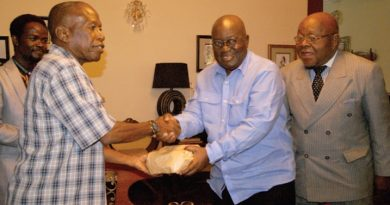 akufoaddo-afcon65-large
