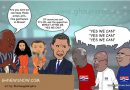 GHATOON #9: Gitmo Transfer; We Concur, Yes We Can!