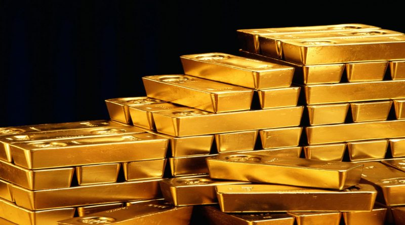 100281353-gold_bars_piles_gettyP.1910x1000