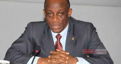 Finance-Minister-Seth-Tekper-says-the-wage-bill-is-still-a-headache