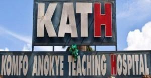 KATH-LOGO2-300x156