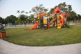rattary park